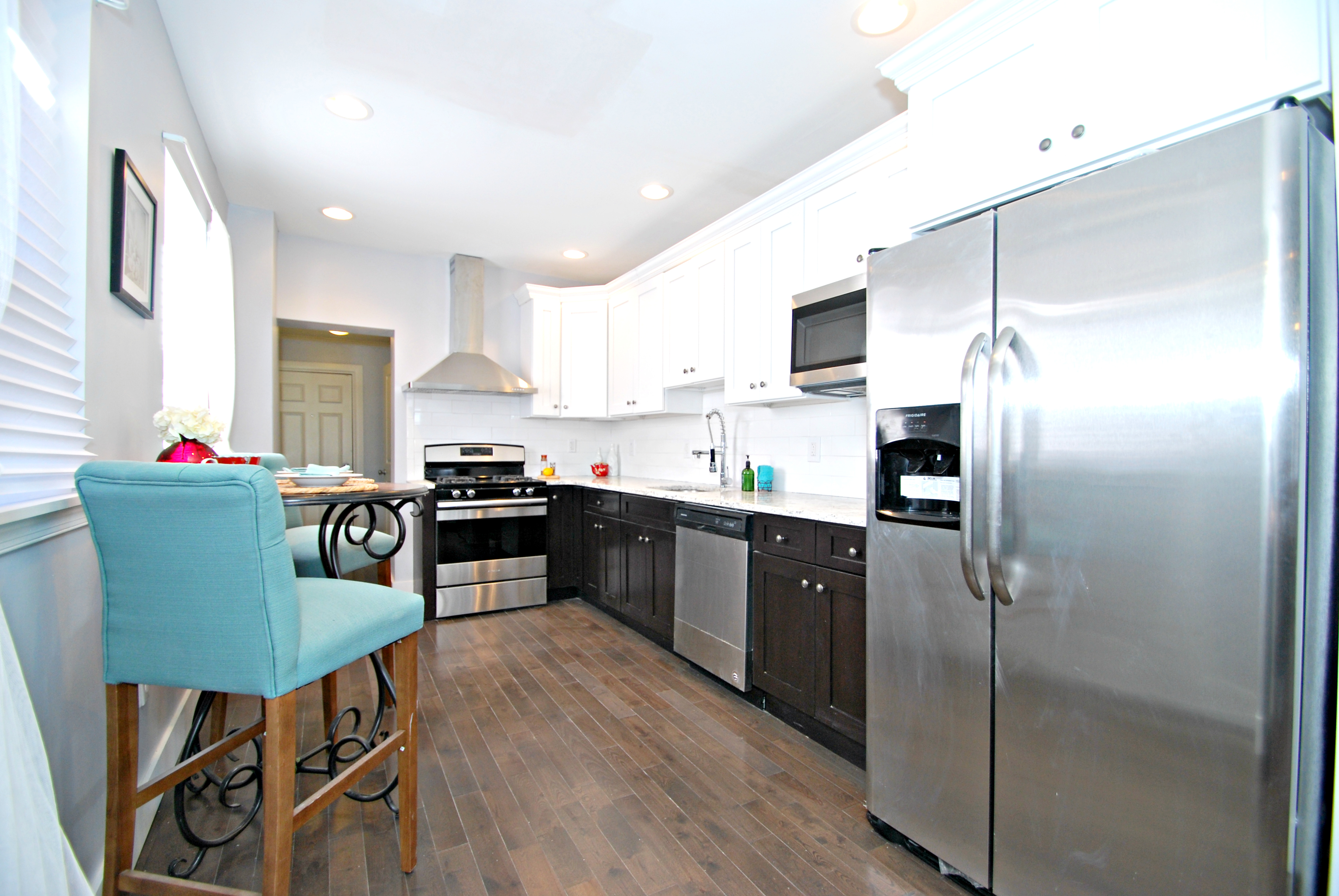 Philadelphia Real Estate | Neighborhood Real Estate – 3570 Mercer ...