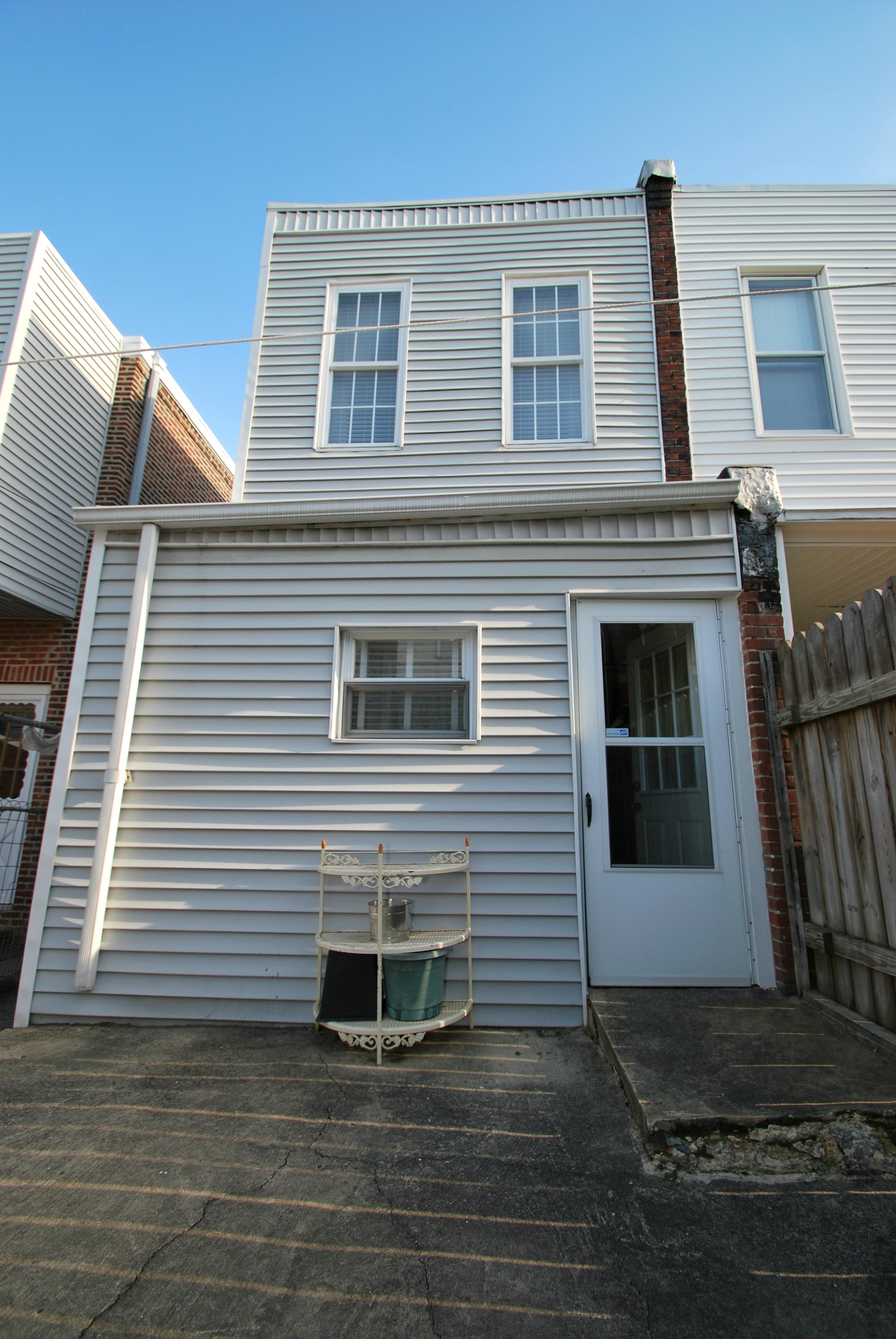 Philadelphia Real Estate   Neighborhood Real Estate – 3042 Thompson ...