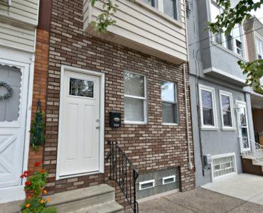 Philadelphia Real Estate | Neighborhood Real Estate – Listings